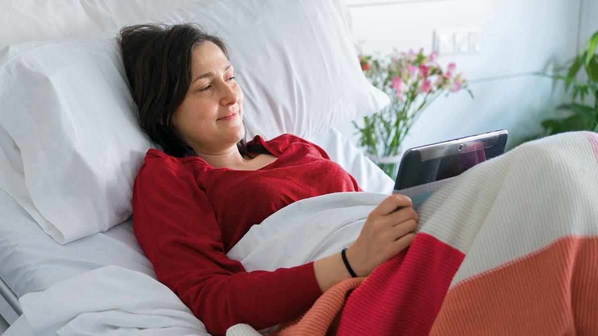 ergo versicherung claudia kunkel in oer erkenschwick. Black Bedroom Furniture Sets. Home Design Ideas